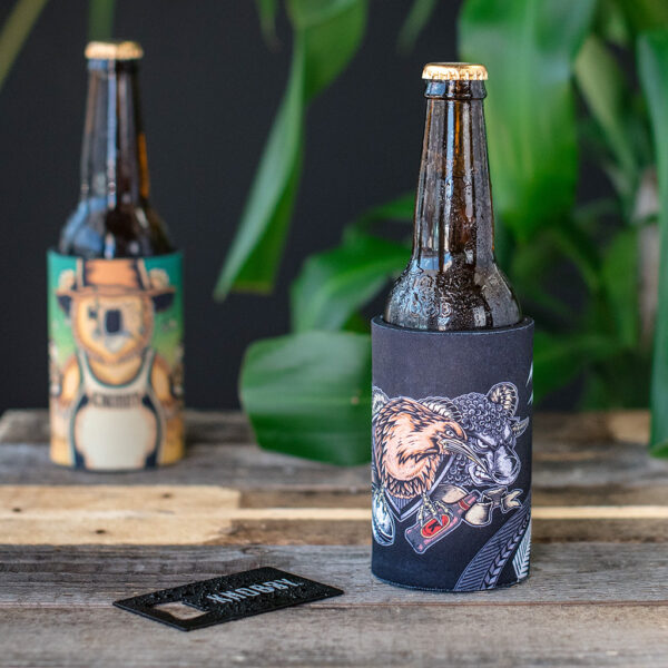 Black Sheep Stubby Cooler